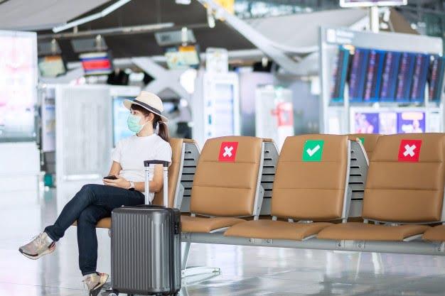 Coronavirus travel restrictions