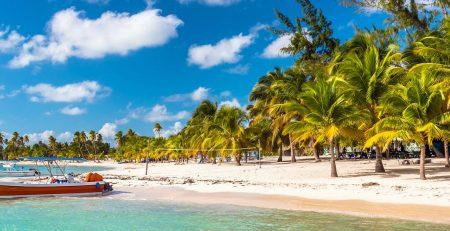 Luxury villas for rent in Aruba