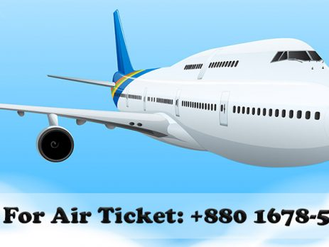Dhaka To Orlando Air Ticket Dhaka Office