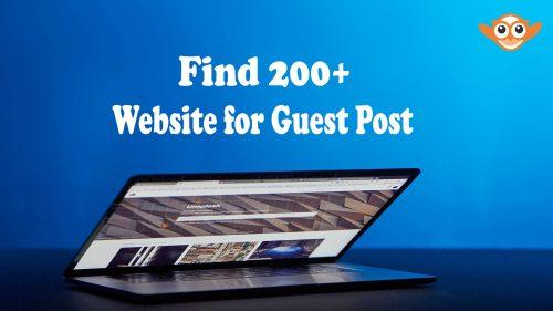 Guest Post | Travel Zoo Bangladesh | Zoo Info Tech