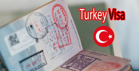 Turkish visa application center Dhaka Airways Office is a partner of Reired International LTD. From the head office, Turkish visa application center all operational works in Bangladesh. Sometimes visa applicants are facing a problem with their Documents and other issues. They serve their official support with the Airways Office. All Bangladeshi nationals and foreigners who want to visit Turkey can apply for Turkish visa by Airways Office. Tourist Visa: A passport with six months validity on the date of application and it should have at least 2 empty pages. Passport biodata page photocopies (3 copy) 3 copies Biometric photos with white background that were taken within the last 6 months covering the full-face including ears and all hair, clearly and completely visible without shadow, in size 2x2, met paper Marriage certificate & Nikkah Nama attested by a Notary Public (If a married couple is travelling together) National ID card or birth certificate photocopy (ID mandatory) Travel insurance (Must be done here, from outside is not allowed. Only UN & Government Insurance will be allowed) Airline ticket reservation Hotel reservation Original bank statement up to date (Covers the transactions of the last three months) Original bank solvency Covering letter / Request letter / Forwarding letter Submission of the following documents could help support the application:Trade license attested by Notary Public (For businessman) Income tax return / TIN attested by Notary Public NOC + Visiting card + Official ID (Only for employer) Membership + Incorporation + Export + Import certificate attested by a Notary Public (Only for businessman) Indoor Facilities Travel insurance, Photocopy, Photography, Air Ticket & Hotel reservation, SMS & Courier Bussiness Visa: A passport with six months validity on the date of application and it should have at least 2 empty pages. Passport biodata page photocopies (3 copy) 3 copies Biometric photos with white background that were taken within the la